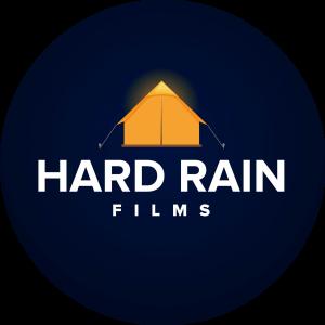 Hard Rain Films Circle